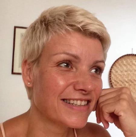Karine Sallière Trayssac