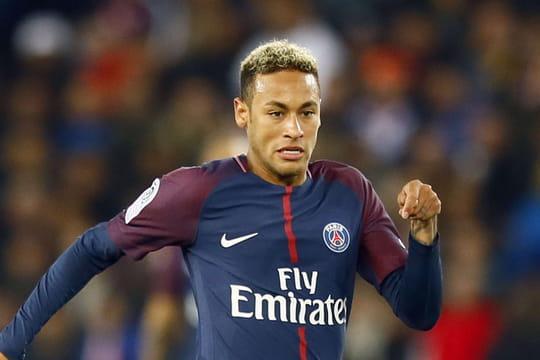 Ligue 1: Paris tient le rythme, le classement et les résultats