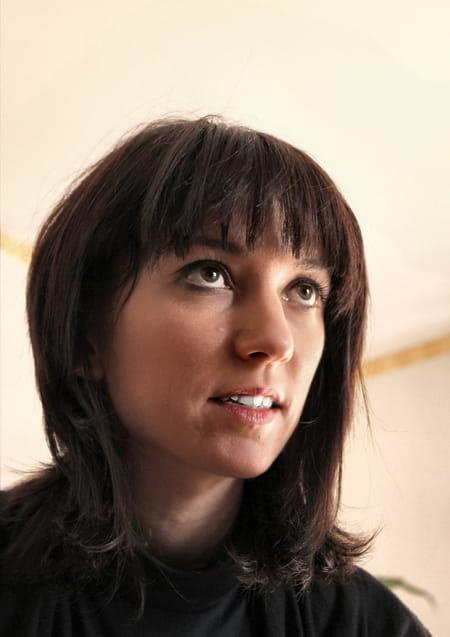 Nathalie Rumeau