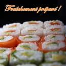 Sushi Sakura