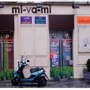 Mi Va Mi  - Mi Va Mi -   © L'Internaute Magazine