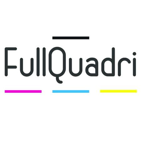 Full Quadri