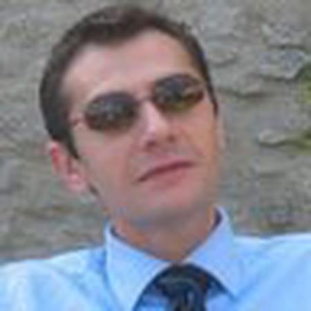 Sébastien Desveaux