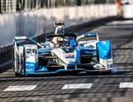 Formule E : Championnat FIA - Championnat FIA 2019/2020