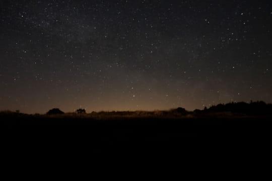 Nuit des étoiles 2021: les dates de la 31e édition