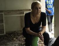 Face au crime : Sur les routes de la cocaïne