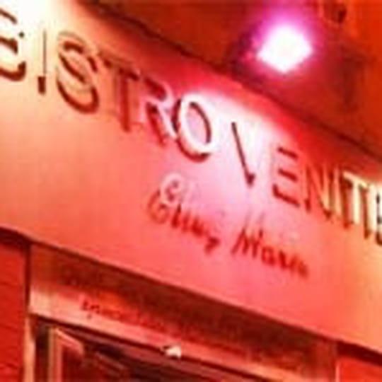 Restaurant Chez Pol