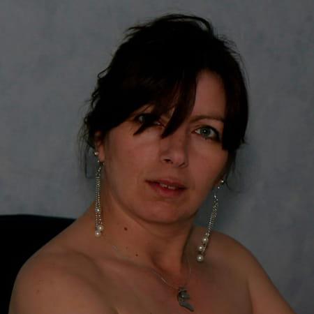Catherine Soyer