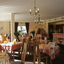 Hotel Restaurant Le Coquelicot