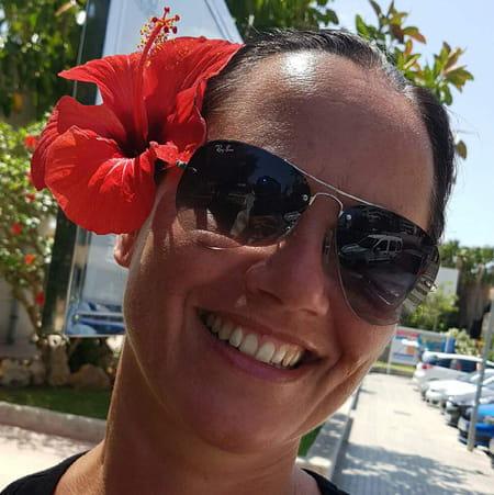 Céline Certa