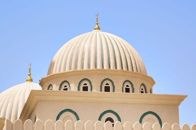 H gire la date du nouvel an musulman 1439 en 2017 for Salon musulman 2017