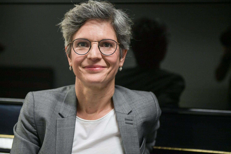 Primaire EELV: résultats surprise... Rousseau peut-elle gagner contre Jadot?