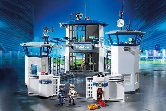 Black Friday jouets et jeux: Lego, Playmobil, jouets en bois... Les promos immanquables