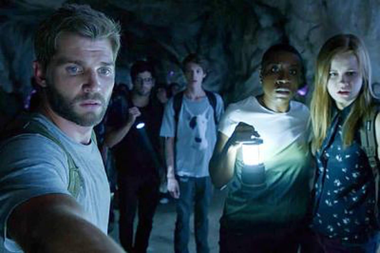 Under the Dome saison 3: la série aura une suite sur M6