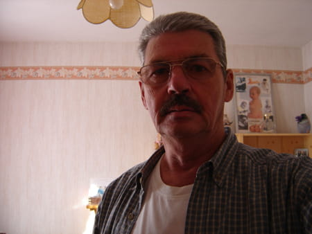 Daniel Bayart