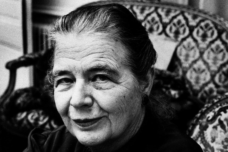 Marguerite Yourcenar: pornographie, mort, amour... Biographie de l'auteure