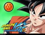 Dragon Ball Z Kai