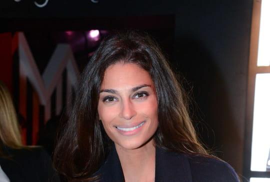 Tatiana Silva: qui est la présentatrice météo de TF1, mannequin et ex de Stromae?