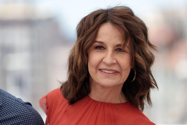 Valérie Lemercier: couple, carrière, jeunesse... Tout sur l'actrice