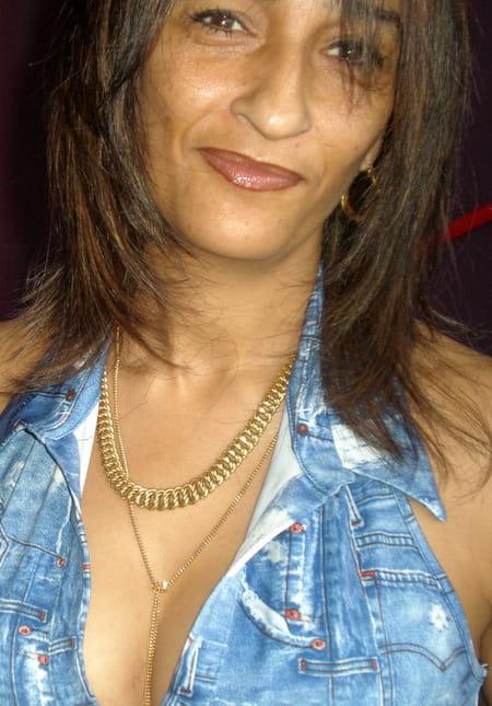 Kheira Nouar