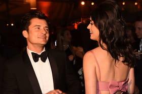Orlando Bloom et Katy Perry sont séparés