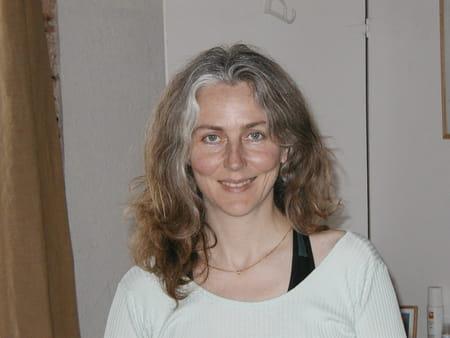 Frédérique Guérin