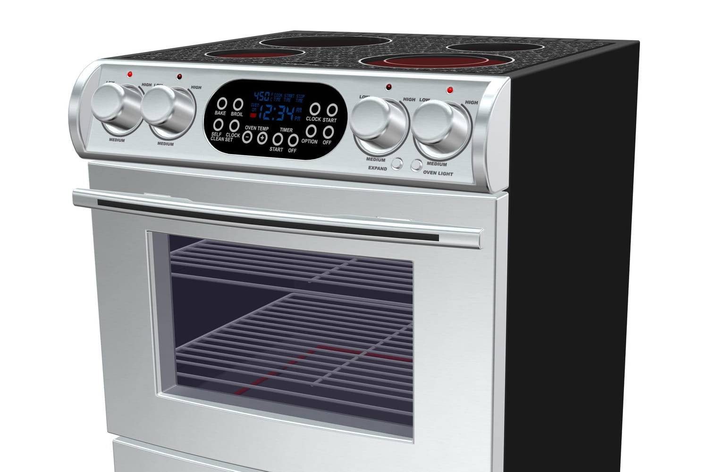 Brancher une cuisinière électrique: comment faire?