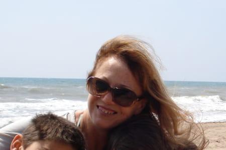Michèle Schuh