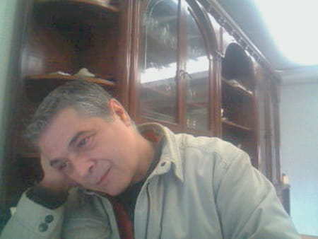 Jean Claude Jimenez Castela