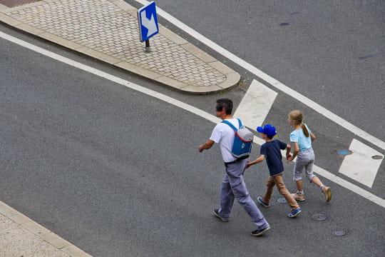 Assurance scolaire: à quoi sert-elle, est-elle obligatoire?