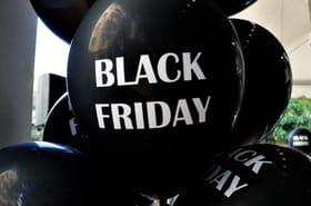 Black Friday 2019: Amazon, CDiscount... Les meilleures promos avant la date