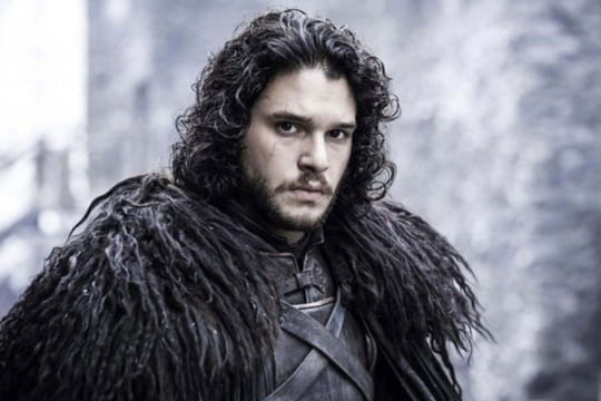 Emmy Awards : Game of Thrones, Downton Abbey, House of Cards...qui sont les nominées ?