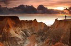 Comment réaliser de belles photos de paysage