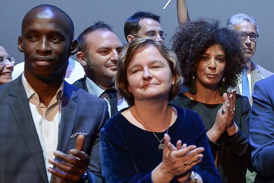 Liste LREM aux élections européennes: 79candidats pro-Macron, combien d'élus?