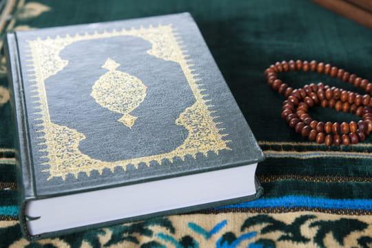Fajr, Hilal, Imsak... Les clés du lexique du ramadan