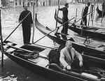 Hemingway inconnu, les années italiennes