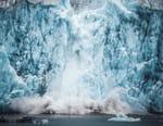 Alerte glaciers