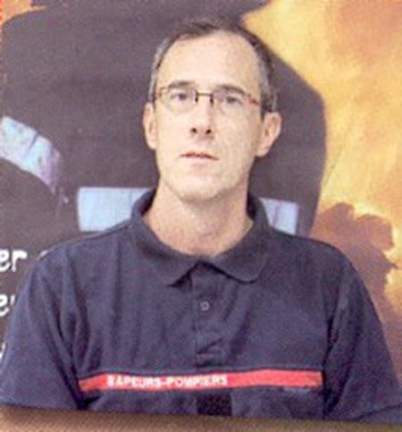 Jean-Paul Grymonprez