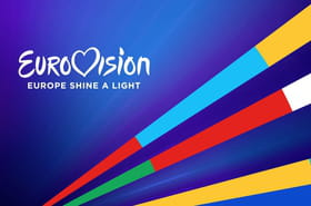 Eurovision: à quelle heure et sur quelle chaîne voir l'émission spéciale?