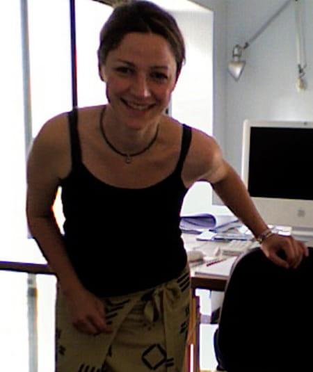 Emma Birault