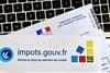 Impôts: le site impots.gouv.fr piraté, près de 2000comptes concernés