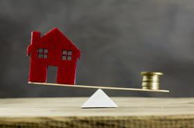 APL: les allocataires vont encore perdre de l'argent en 2018