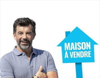 Maison à vendre : Marion,Rose et Marc