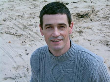 Philippe Desormeaux