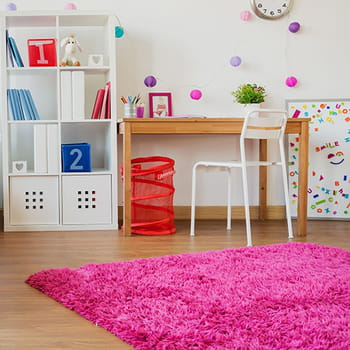 pour nettoyer et raviver les couleurs de son tapis. Black Bedroom Furniture Sets. Home Design Ideas