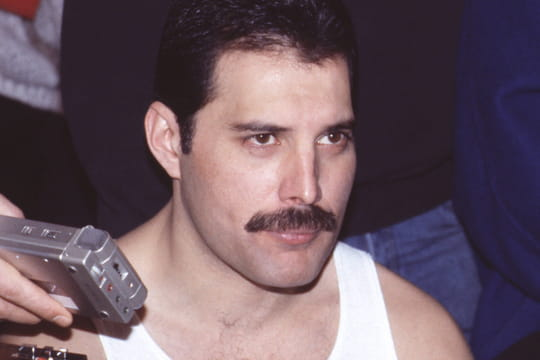Freddie Mercury: Queen, maladie... Biographie du leader du groupe mythique