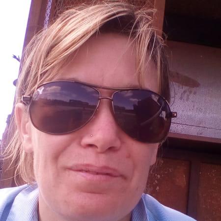 Christiane Perraudeau