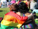 L'étincelle, une histoire des luttes LGBT+