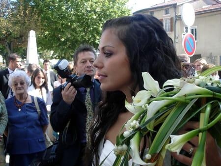 Karine Ducarre