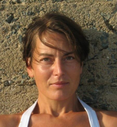 Frédérique Lonchampt